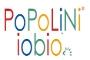 Iobio Popolini