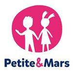 Petite&Mars
