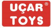 Ucar Toys