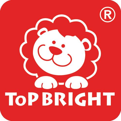 Topbright