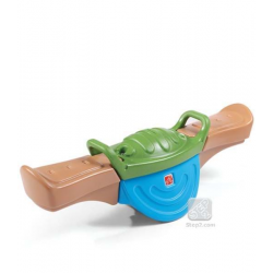 SP716800_18 Balansoar PLAY UP TEETER TOTTER STEP2 Multicolor